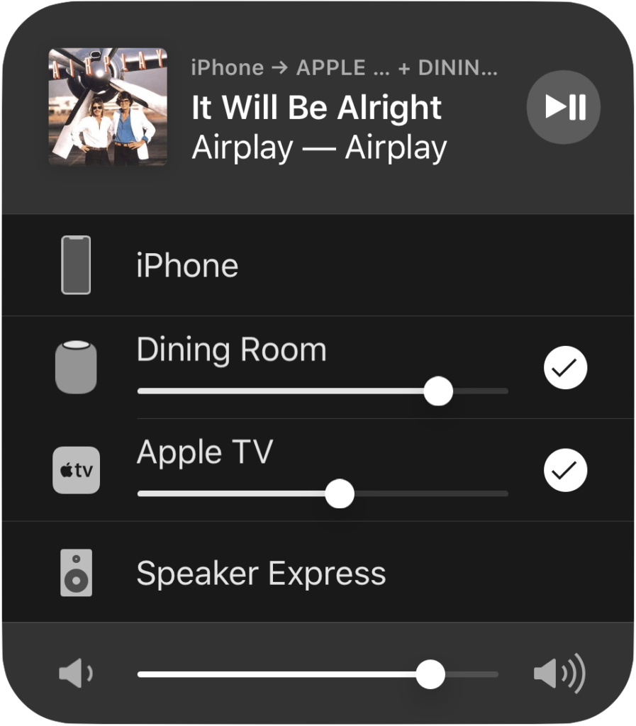 How to Make the Most of Apple's New AirPlay 2 – QuadStar
